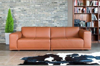 2P Sofa Hue