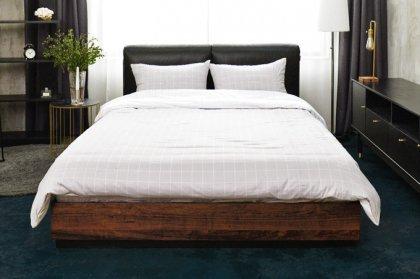 Bed Frame CORSO
