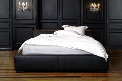 Bed Frame COMO