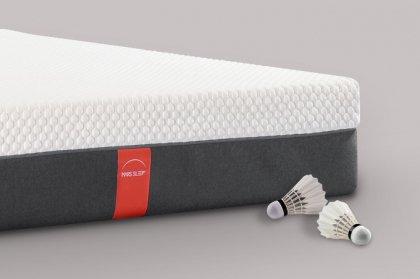 Smart Foam VOYAGER