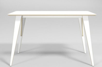 Object table tera