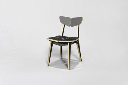 Object chair tera NOM