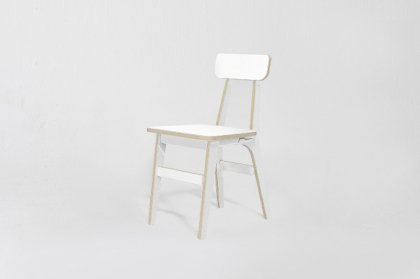 Object chair tera ECO