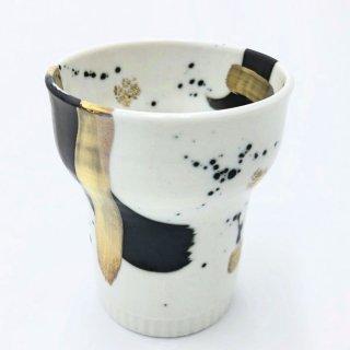 キーポ 焼酎カップ【清山】