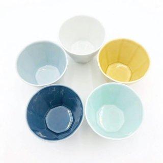 【和山】フリーカップ・S