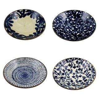 【昭和製陶】めん鉢(美濃焼)