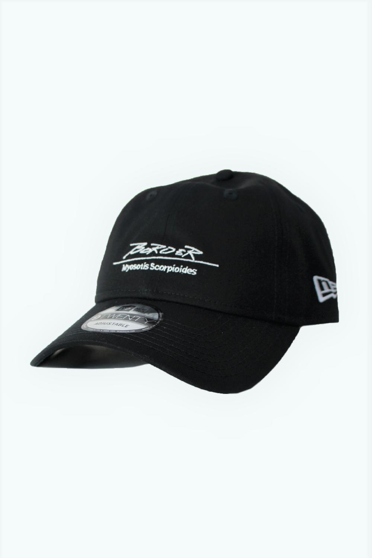 SISE NEWERA CAP
