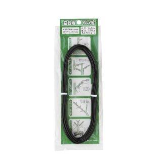 カラーアルミ線100g/Aluminum wire 100g