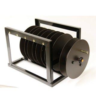 新型ベンリール/Wire dispenser BEN-REEL