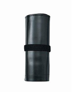 盆栽セット用ケース巻物Aタイプ/Tool case A-type