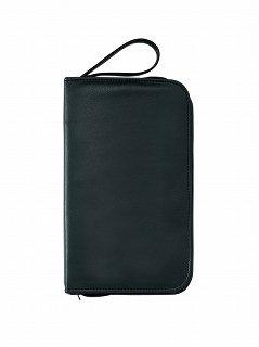 盆栽セット用ケース チャック式/Tool case zipper type