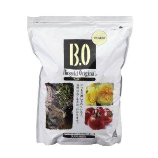 バイオゴールド オリジナル 5kg/Biogold original 5kg