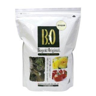 バイオゴールド オリジナル 2.4kg/Biogold original 2.4kg