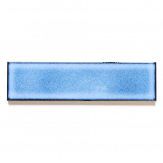 オリジナルタイル通販のタイルメイド 焼き物の風合いむらタイル ビーナスライン 二丁掛(ケース)