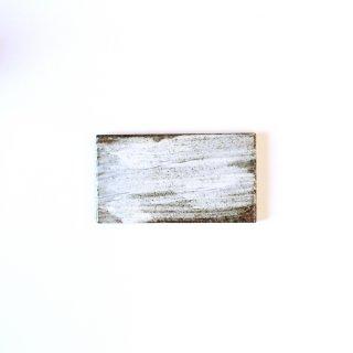【サンプル請求】エッジが効いた個性派タイル 竹タイル 小口|オリジナルタイル通販のタイルメイド