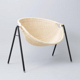 KANI Chair