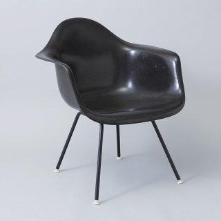 Eames Arm Shell / H Lounge Base (LAX)