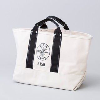Canvas Tote Bag 5155<img class='new_mark_img2' src='https://img.shop-pro.jp/img/new/icons20.gif' style='border:none;display:inline;margin:0px;padding:0px;width:auto;' />