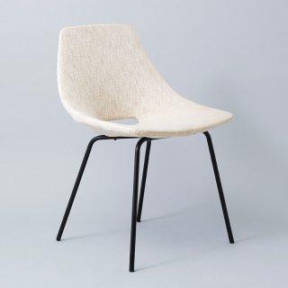 Tonneau Chair