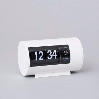 Twemco Alarm Clock #AP-28