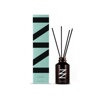 Reed Diffuser / NORDIC MUSK