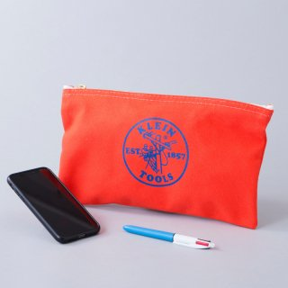 Canvas Zipper Bag 5140<img class='new_mark_img2' src='https://img.shop-pro.jp/img/new/icons20.gif' style='border:none;display:inline;margin:0px;padding:0px;width:auto;' />
