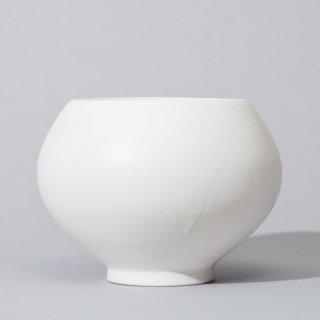 """EQ Ceramics """"Vase"""" #1"""