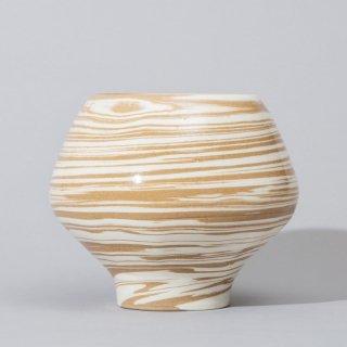 """EQ Ceramics """"Vase"""" #2"""
