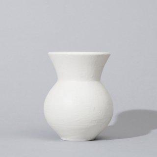 """EQ Ceramics """"Vase"""" #3"""