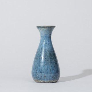 """EQ Ceramics """"Vase"""" #14"""