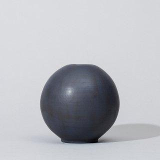"""EQ Ceramics """"Vase"""" #15"""