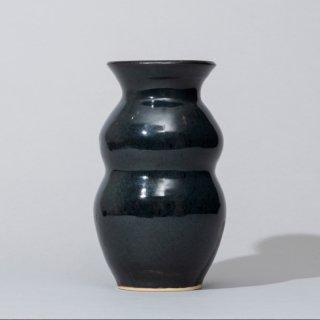 """EQ Ceramics """"Vase"""" #16"""