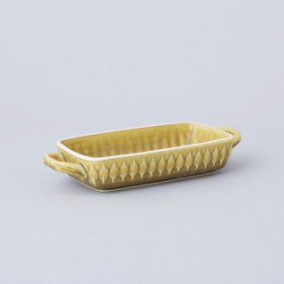 Relief / Bowl with Handle<img class='new_mark_img2' src='https://img.shop-pro.jp/img/new/icons20.gif' style='border:none;display:inline;margin:0px;padding:0px;width:auto;' />