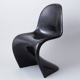 Panton Chair Classic (Used)