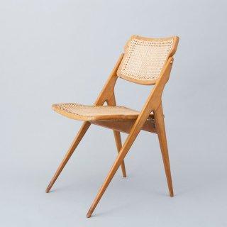 Compas Chair
