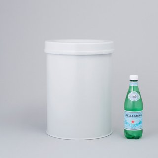Waste Basket Safe 15ℓ