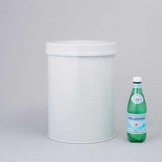 Waste Basket Safe 15ℓ