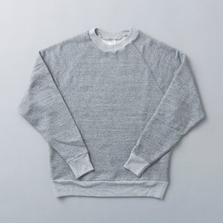 """NICK WHITE"" Original Sweatshirt"