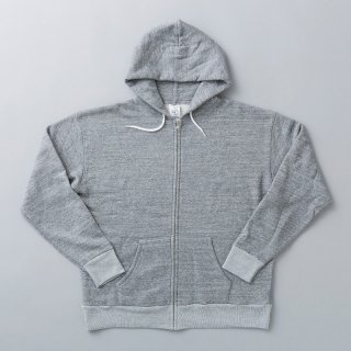"""NICK WHITE"" Original Sweat Zip up Hoodie"