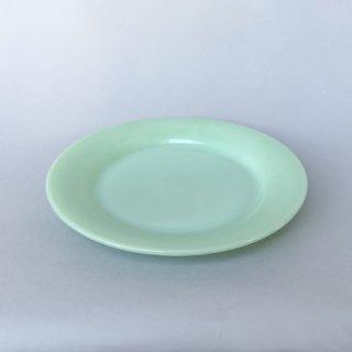 Fire-King Dinner Plate