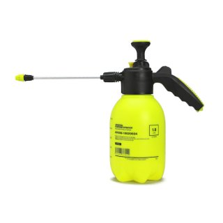 Anaheim General Purpose Sprayer