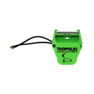 "Tadpole Tape Cutter ""1.5inch"""