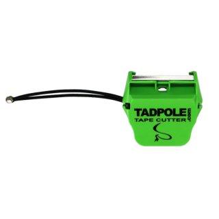 "Tadpole Tape Cutter ""2inch"""
