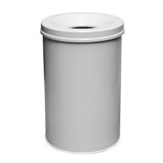 Waste Basket Safe 30ℓ