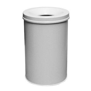 Waste Basket Safe 30ℓ