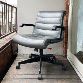 Sapper Management Chair