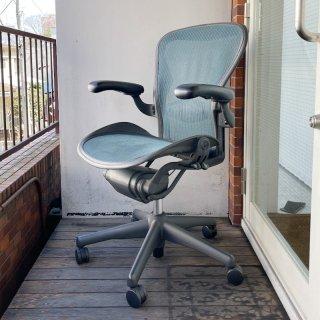Aeron Chair / B size (used)