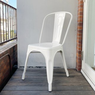 A-Chair (used)