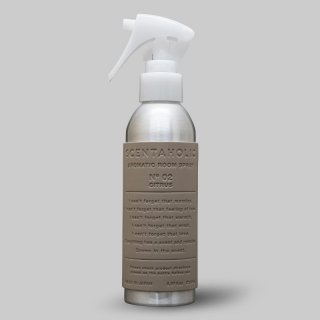 Aromatic Room Spray