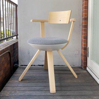 Rival Chair